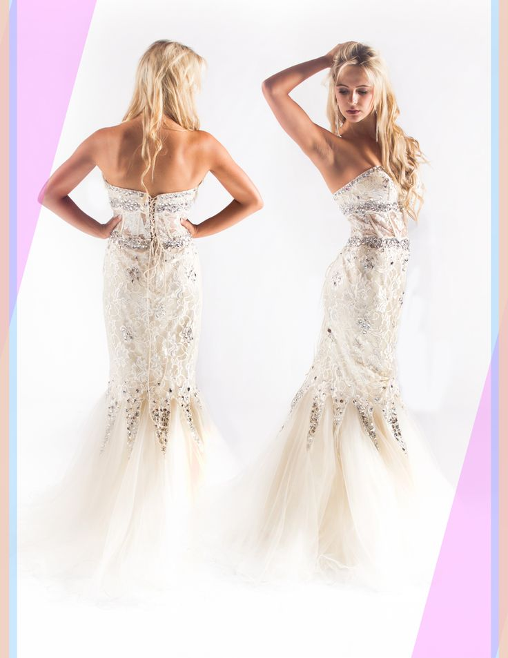 Latest Matric Farewell Dresses Just arrived. Book your Private Consultation with us today to find your perfect Dress. 012 362 1968 or 082 331 9073 for your booking.