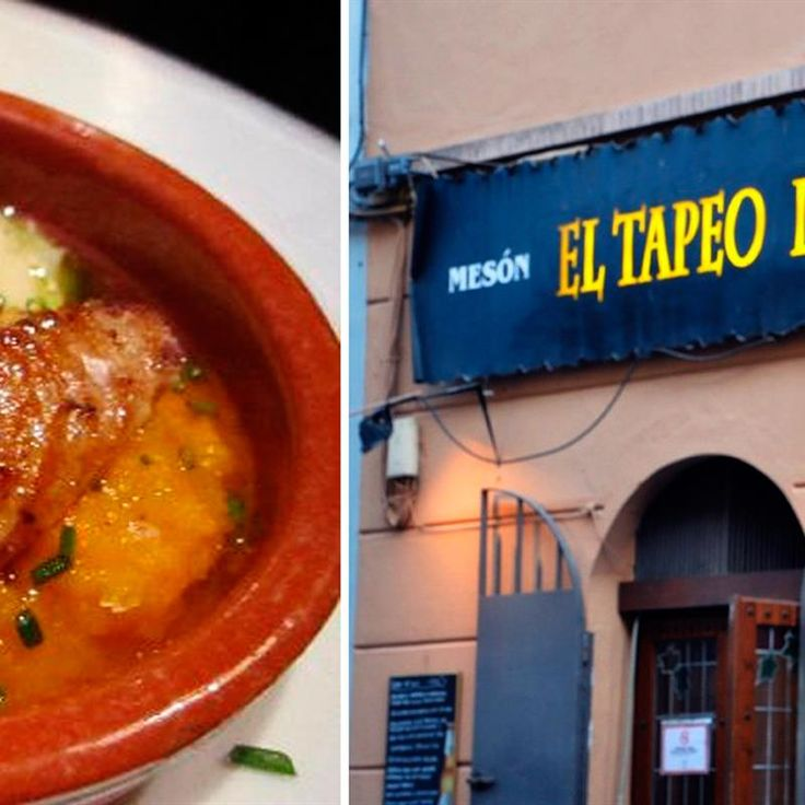 Malaga is home to some fantastic bars & restaurants. Most of them are off the beaten track, here's an insider's guide to the top 10 tapas ba