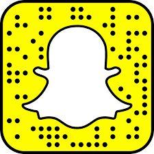 Alex Ferreira Snapchat Username & Snapcode  #AlexFerreira #snapchat https://gazettereview.com/2018/02/alex-ferreira-snapchat-username/