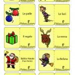 free flashcards italian language