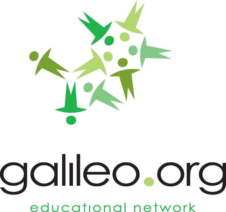 Galileo Educational Network - Inquiry Based Learning Resources - Wonderful site
