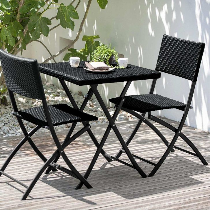 Interior Design Salon De Jardin Promo Salon Jardin Fermob Pas Cher Badmintonrochelais Luxe New Table Sol Outdoor Furniture Sets Outdoor Furniture Outdoor Decor