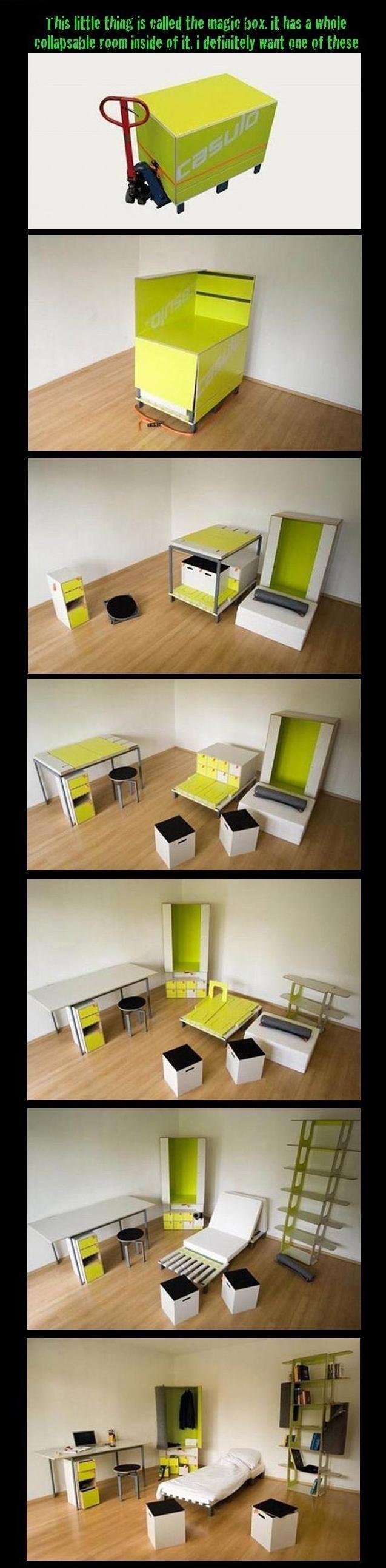 Best 25  Minimalist furniture sets ideas on Pinterest   Minimalist   Bedroom in a box . Bedroom In A Box. Home Design Ideas