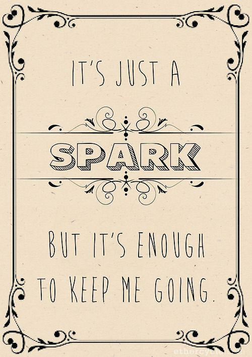 36 best Let Your Light So Shine images on Pinterest ... Paramore Song Quotes