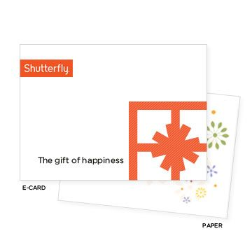Gift Certificates  LOVE this site and these make great gifts if you dont make one yourself! XD