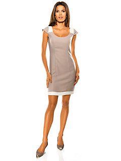 1c2b5c8ab3af Toute la mode femme est sur helline.fr ! Découvrez nos collections robes et  jupes, chemisiers et tuniques ainsi que les collections mode de soirée, ...