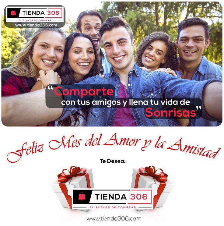 🎁Prepara Tus Regalos De Amor Y Amistad, 💏 Con Los Descuentos Que Te Trae Nuestra Tienda Online ♥
