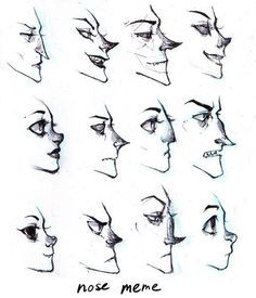 Image result for boob art reference