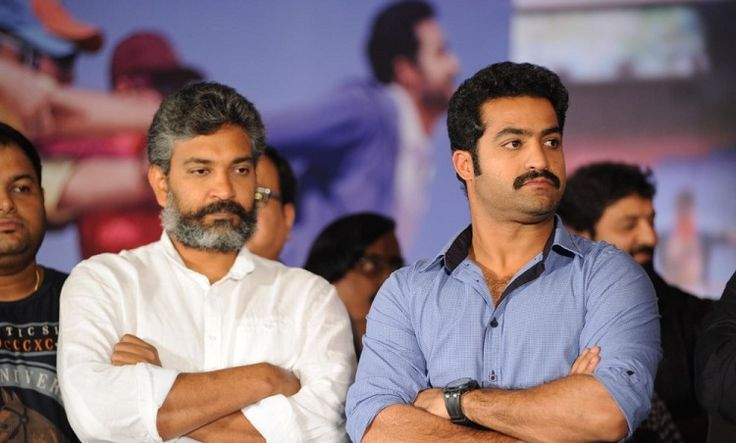 http://www.todayview.co/1283/ss-rajamouli-jr-ntr-team-nine-years/
