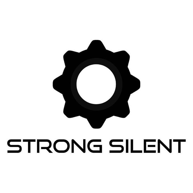 STRONG SILENT IS COMING ✔️ #strongsilent #strongsilentproject #ssp #australianmade #activewear #melbourne #comingsoon #motivation #workoutgear #crossfit #justdoit #getactive #move #activeliving #healthyliving #australianfashion #madeinaustralia #madeinmelbourne #fitness #beyourbest #strong #goodhabits #gym #fashion #australian #getoutdoors #melbournefitness #f45