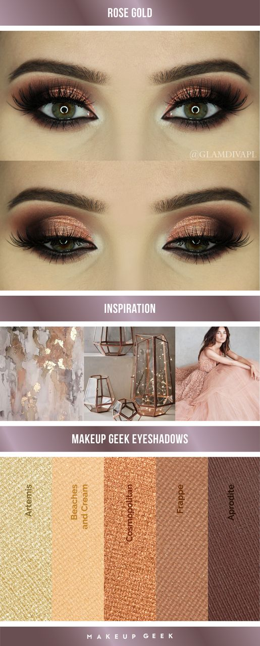1000+ Ideas About Crazy Eyeshadow On Pinterest