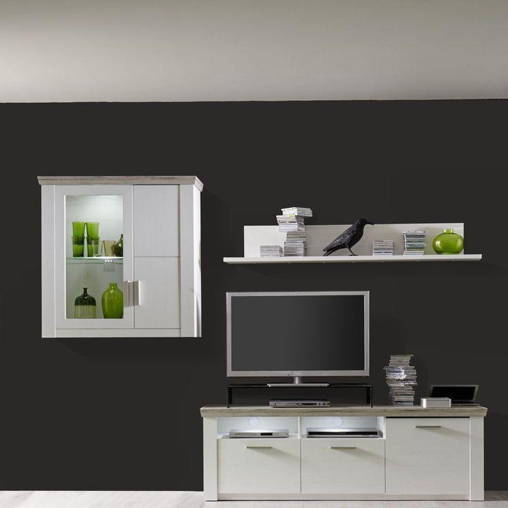 17 best ideas about m bel g nstig on pinterest schrank. Black Bedroom Furniture Sets. Home Design Ideas
