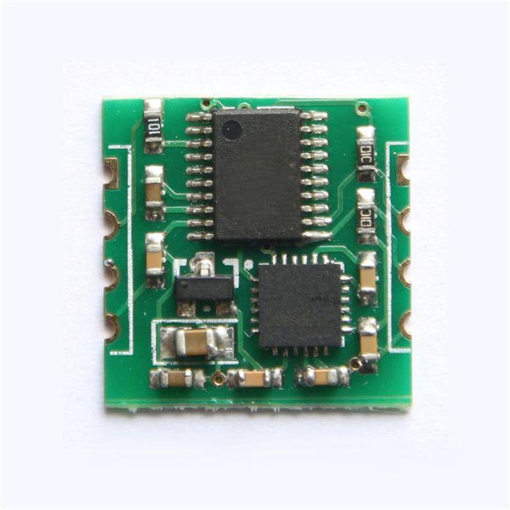serial port 6 axis accelerometer/ gyroscope MPU6050 module,Kalman filtering,Angle output (C4A4)