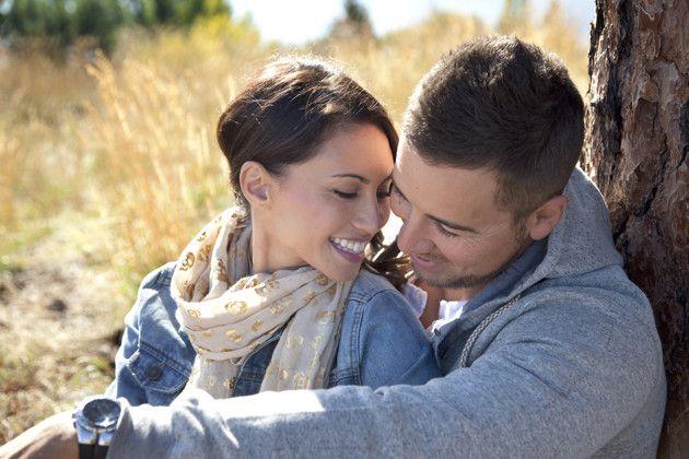 Delapan Langkah ke Perkawinan Bahagia