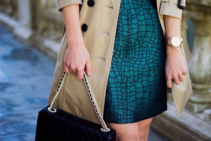 Best 20 Brocade Dresses Ideas On Pinterest
