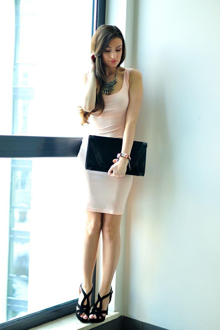 http://www.perhapsme.com/sukienka-katrus-kts18142.html