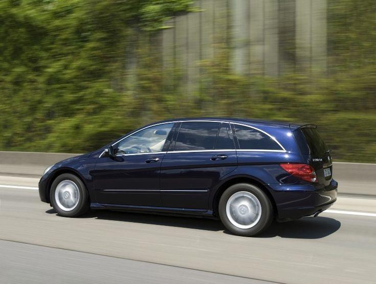best 25 mercedes benz world ideas on pinterest mercedes benz g500 mercedes benz 500 and best 4x4 cars