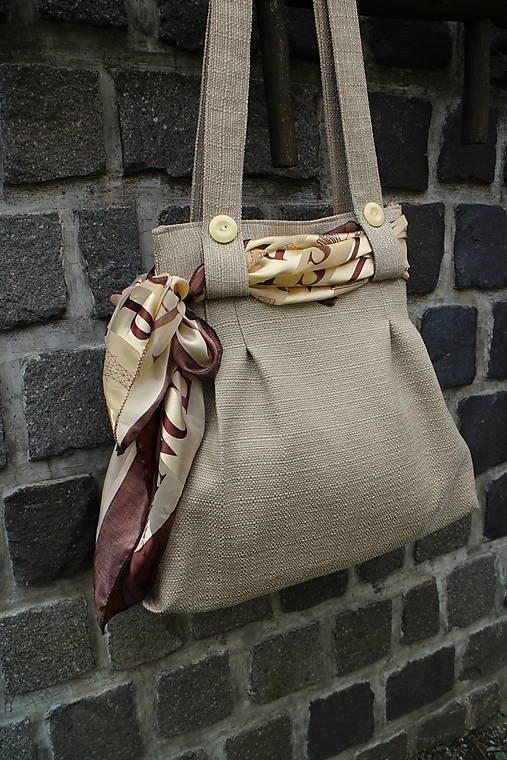 The Berry Berry Elegant Beige Evening Eco-friendly Upcycled Handbag is made out of upcycled upholstery fabric. The bag has unique design and is decorated with gold-cream scarf, which gives the bag high end look.  This great handbag has a zip closure. The inner part of the bag is fully lined and handbag has a inner pocket with zip closure for your phone or keys. There is a free mini cosmetic bag included inside of the handbag, ideal for lipstick and make-up.  Care instructions: Unless…