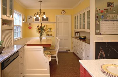 Countertop Paint Ireland : 14 best images about countertops on Pinterest West coast, Countertop ...