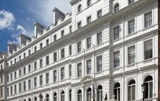 Photo Gallery | Lancaster Gate Hotel London