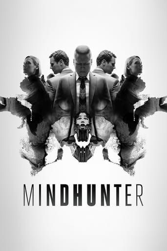 Mindhunter Free Tv Shows Tv Shows Online The Witch Movie