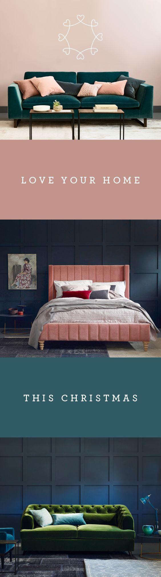 8+ Best Living Room Ideas - Luxury Living Room Decor & Furniture