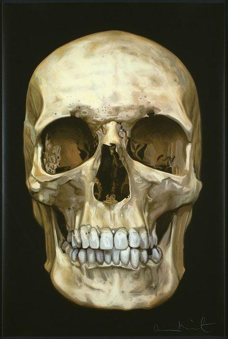 The Skull Beneath the Skin (2005)