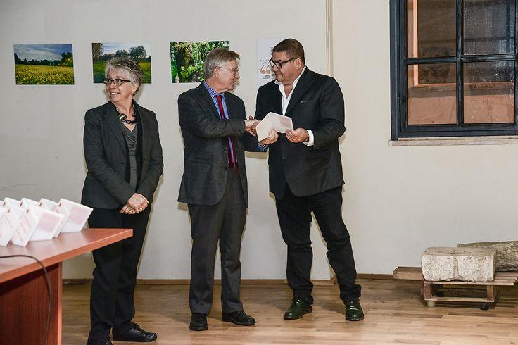 ADI Design Index 2014: Slamp premiata Eccellenza del Lazio