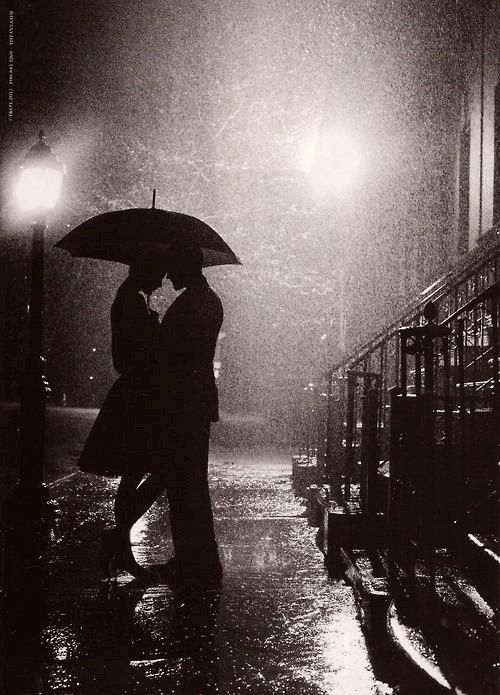 Viele Romantisch