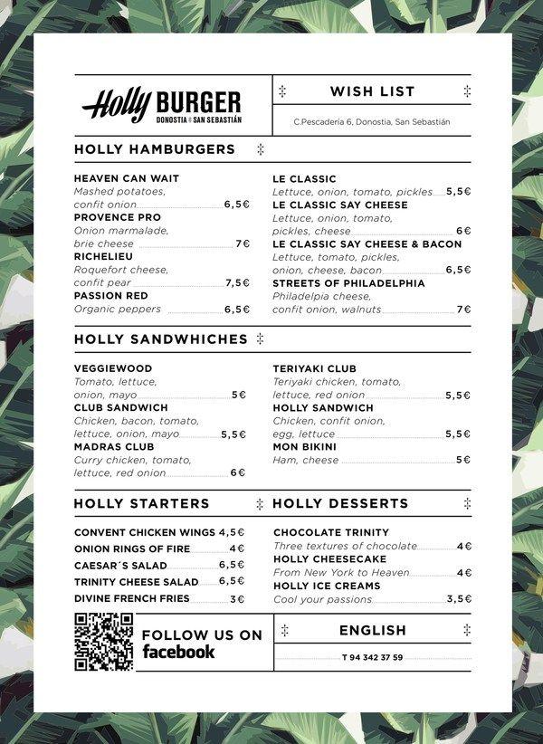 menu_design_8                                                                                                                                                                                 Más