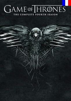 Game of Thrones - Saison 4 en Streaming VF HD