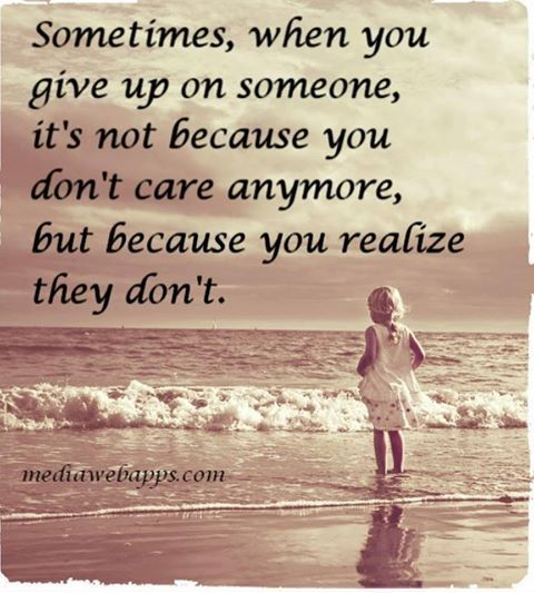 Quotes about hurting family's feelings To take full