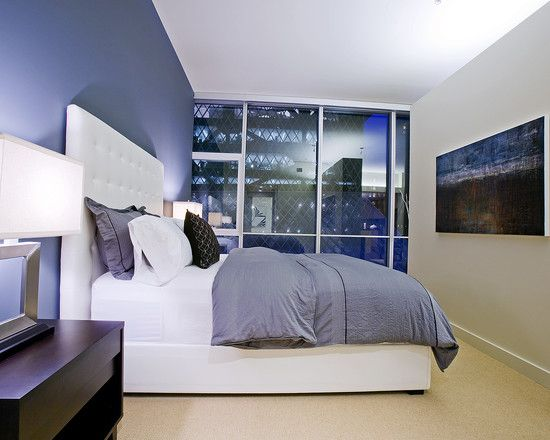 Spaces Guys Bedrooms Design, Pictures, Remodel, Decor and Ideas - page 5