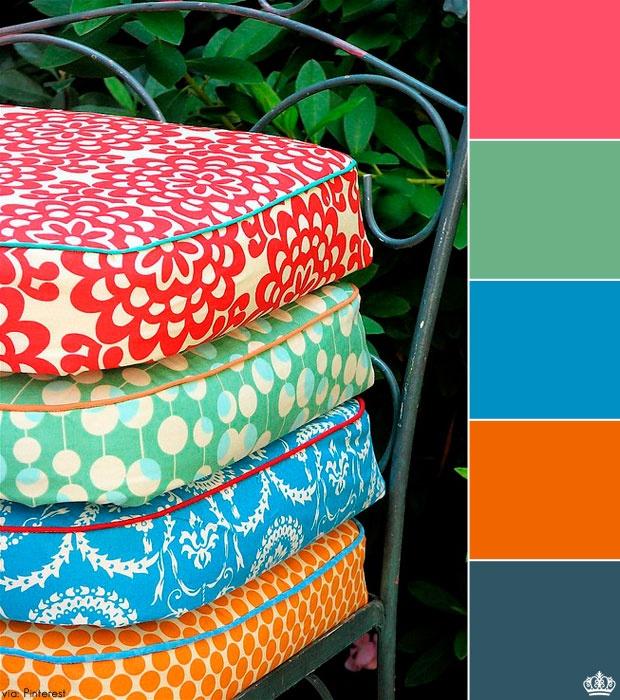 ...Ideas For, Colors Combos, Outdoor Living, Colors Boards Palettes, Décor Details, Block Photos, Colors Fantastic, Colors Block, Colors Inspiration