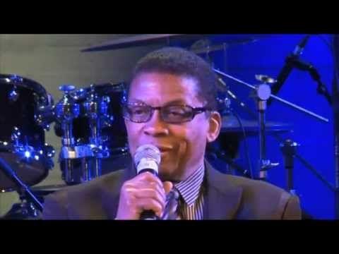 Día Internacional del Jazz 2012 - Celebración en la sede de la UNESCO (27 de abril)