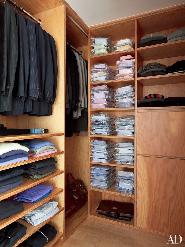 190 Best Images About Home Closet Masculine On
