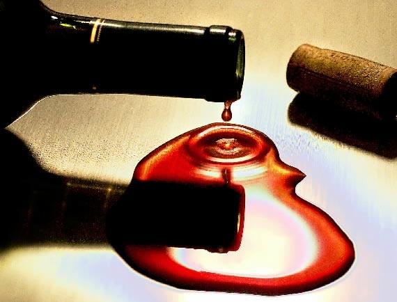 O fim de semana está só começando. Pegue seu Vinho Dom Emilio e aproveite!