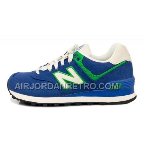 https://www.airjordanretro.com/hot-new-balance-574-womens-deep-blue-green-shoes.html HOT NEW BALANCE 574 WOMENS DEEP BLUE GREEN SHOES Only $74.00 , Free Shipping!