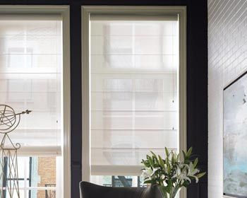 32 best images about cortinas living on pinterest - Tela para cortinas ...