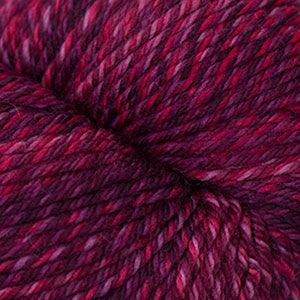 Cascade 220 Superwash Wave Yarn - 109 Roses