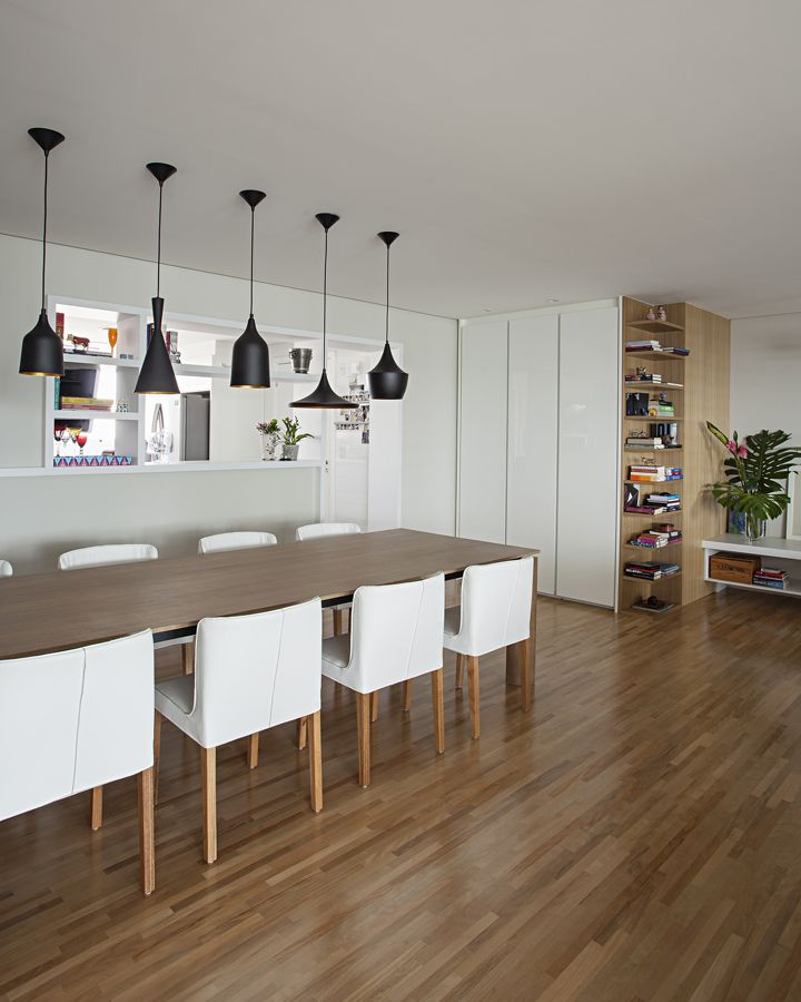 17 melhores ideias sobre piso vinilico cozinha no for Piso 0 salas de estudo e atl