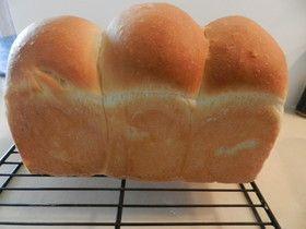 1斤 イギリスパン (山食)