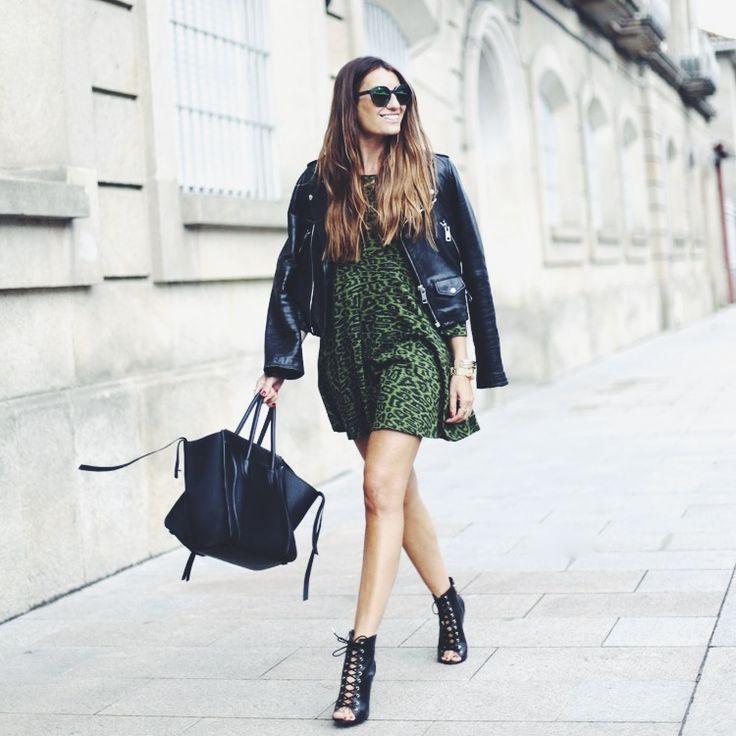 www.wannia.com #bartabacmode #springoutfit #abicyclette #mango #celine #fashioninspiration #fashionblogger #fashiontrends #bestfashionbloggers #bestfashiontrends #bestdailyoutfits #streetstylewannia #fashionloverswebsite #followothersfashion #wannia