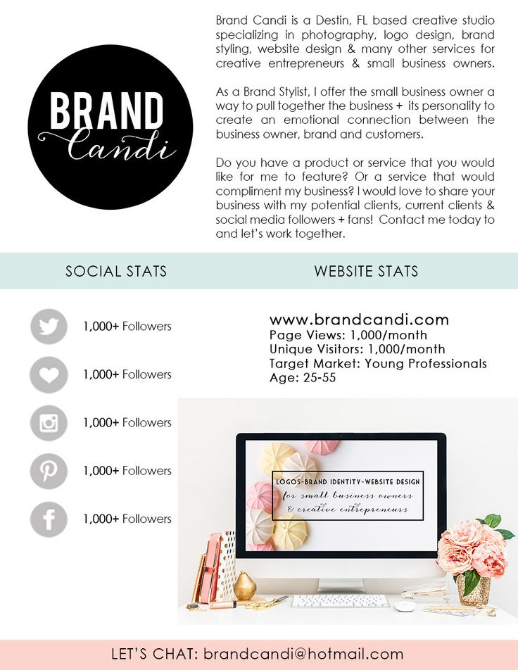 122 best PR tips images on Pinterest Social media, Business - press release template