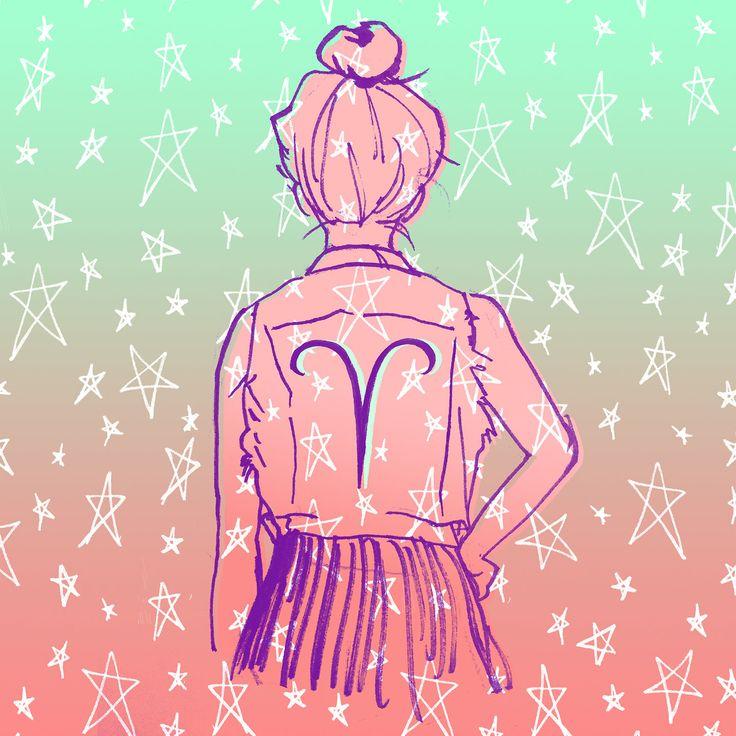 NYLON: your september horoscopes are here