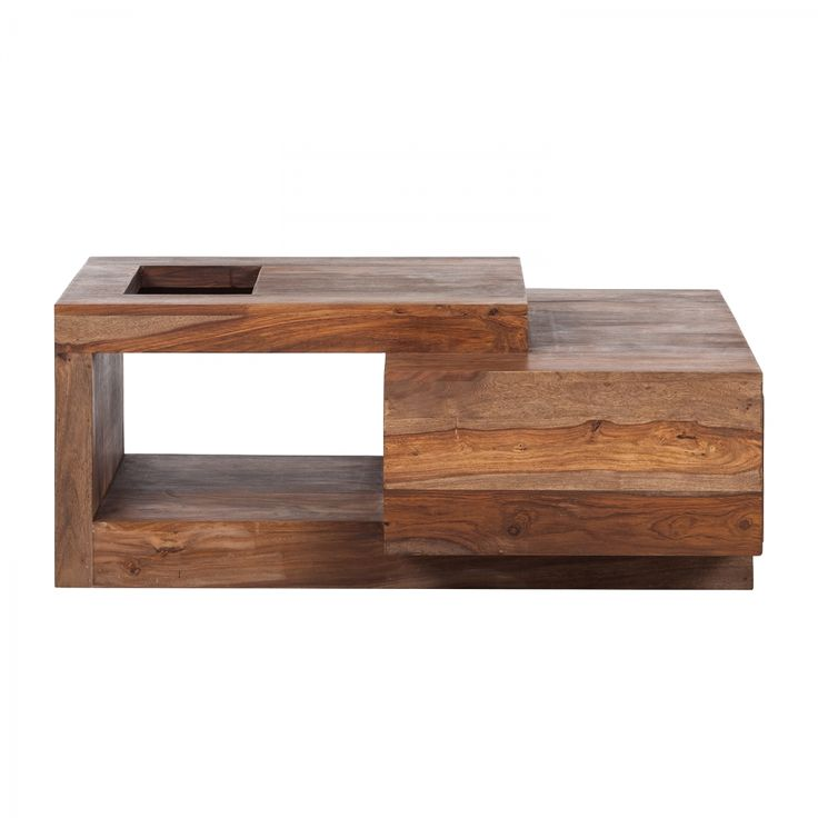 8 best Couchtisch images on Pinterest | Woodworking, Coffee tables ...