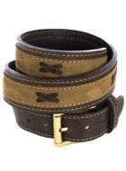 #leather #belts made in argentina #style http://www.pioneros.co.uk/shop/catDetail.php?CategoryID=2