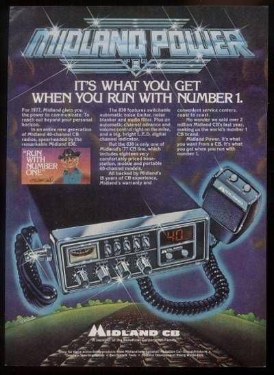 View as well 23004755 johnson Viking Messenger Tube Type Vintage Cb Radio besides Midland Cb also Dm 452 Microphone Wiring Diagram furthermore Dm 452 Microphone Wiring Diagram. on old midland walkie talkie cb radios