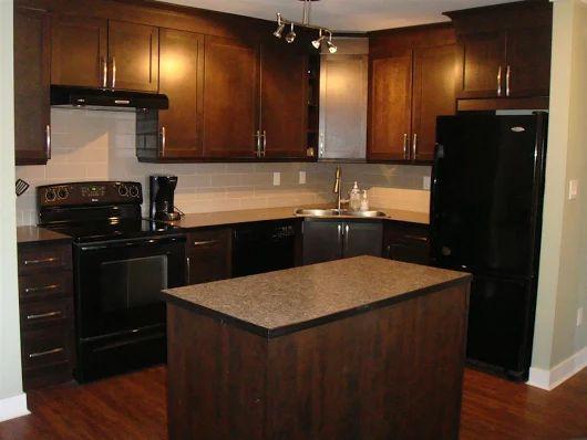 217 12170 222 STREET - Maple Ridge Apartment/Condo For Sale, 2 Bedrooms - DONNA FULLER