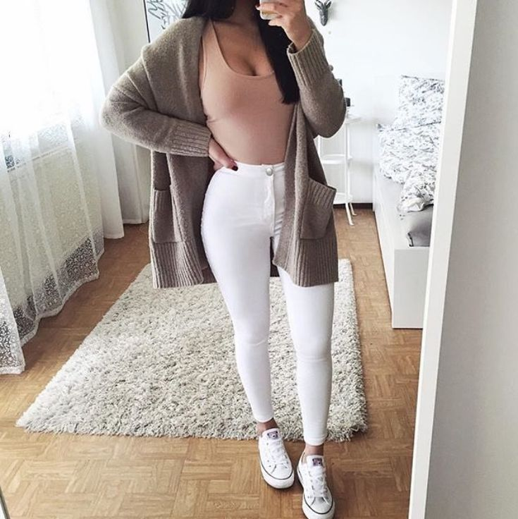 Best 25 College Casual Ideas On Pinterest Winter College Fashion High School Outfits And